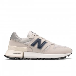New Balance Men RC 1300 MS1300TH (gray / summer fog / natural indigo)