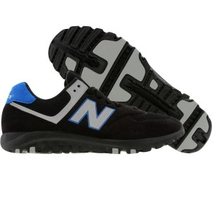 New Balance MS77BB