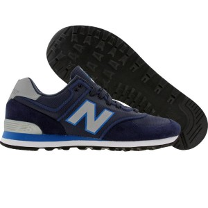 New Balance MSR574NV