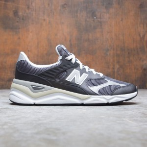 New Balance Men X-90 Reconstructed MSX90RPA (black / orca)