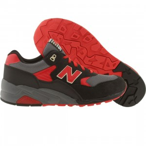 New Balance Men MT580PS - Elite Edition