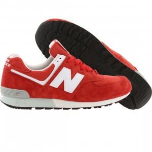 New Balance Men US576ND4 - Made In USA