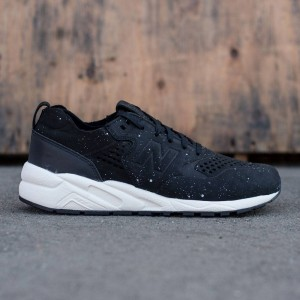 New Balance x Hypebeast Men MRT 580 Classic - Earth And Space Pack (black)