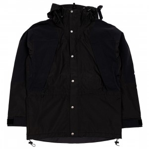 The North Face Men 1994 Retro Mountain FutureLight Jacket (black)