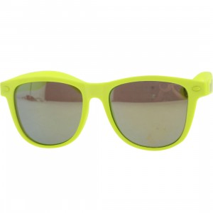 Neff Daily Sunglasses (tennis soft touch)