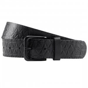 Nixon DNA Belt Star Wars Imperial Pilot (black)