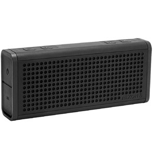 Nixon The Blaster Portable Wireless Speaker (black)