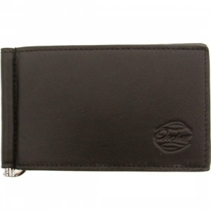 Orchill Captain Wallet (black)