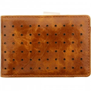 Orchill Concord Wallet (brown / corinthian)