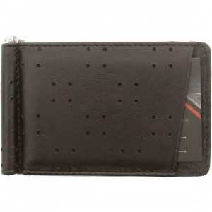 Orchill Armada Wallet (black / gray)