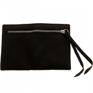 Publish Lawley Wallet (black)