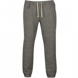 Publish Borbeau Knit Jogger Pants (gray / heather)