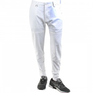 Publish Legacy Jogger Pants (white)