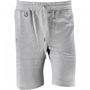 Publish Parker Short (gray)