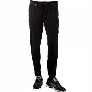 Publish Parkin Jogger Pants (black)