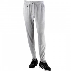 Publish Veller Jogger Pant (gray)