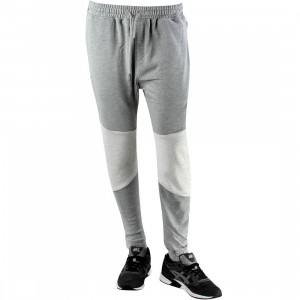 Publish Garner Jogger Pant (gray / heather)