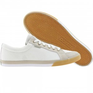 Pointer Women Seeker IV (white)