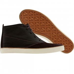 Pointer Randall (dark brown)