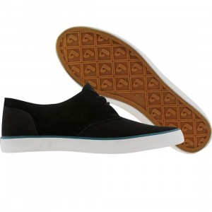 Pointer Chester (black)