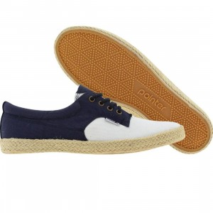 Pointer Womens AFD (peacoat / white)
