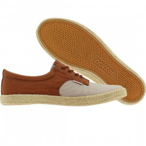 Pointer Womens AFD (tan / stone)