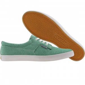 Pointer Womens AFD (green)