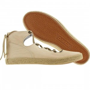 Pointer Womens Patricia (natural)