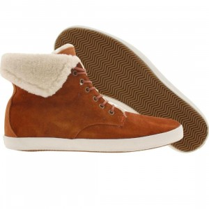 Pointer Womens Hannah (ginger / cream)
