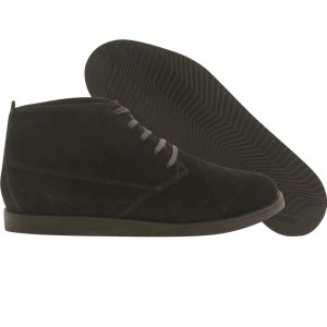 Pointer Men Cyril (black / jet black)