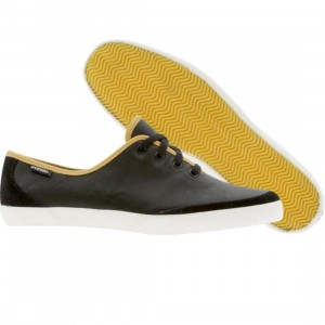 Pointer Womens Hesperus (black)