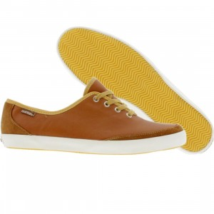 Pointer Womens Hesperus (tan)