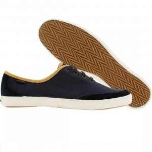 Pointer Womens Hesperus (navy)