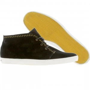 Pointer Womens KC (black)