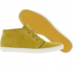 Pointer Womens KC (mustard)