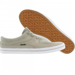 Pointer Debaser (fog grey)