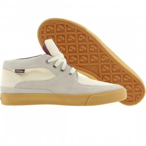 Pointer Mathieson (cream)