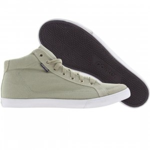 Pointer Women Soma II (fog grey)