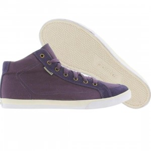 Pointer Womens Soma II (mysterioso)