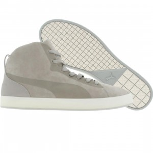 Puma Urban Mobility Glide Suede - Hussein Chalayan (steeple grey)