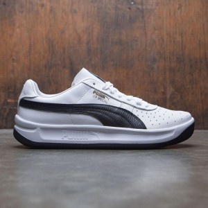 Puma Men GV Special+ (white)