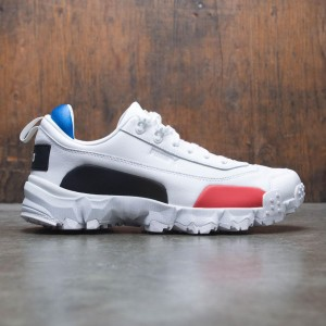 Puma x Outlaw Moscow Men Trailfox (white)