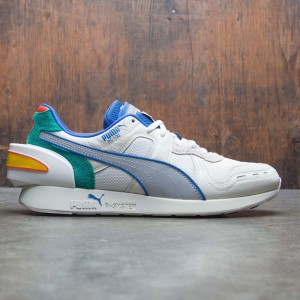 Puma x Ader Error Men RS-100 (white)