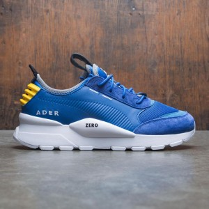 Puma x Ader Error Men RS-0 (blue)