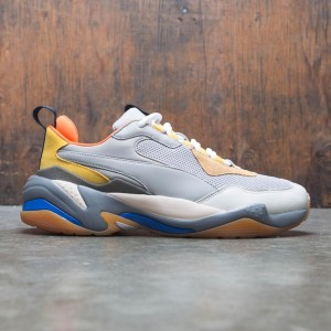 Puma Men Thunder Spectra (gray / drizzle)