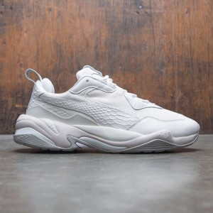 Puma Men Thunder Desert (white / gray violet / bright white)