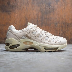 Puma x Rhude Men Cell Endura (white / asparagus)