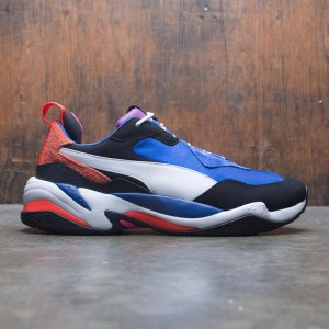 Puma Men Thunder 4 Life (blue)