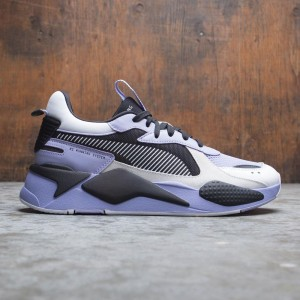 Puma Men RS-X Reinvention (purple / lavender)