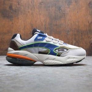Puma x Ader Error Men Cell Venom (white)